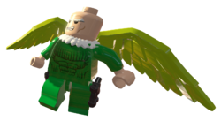 File:Vulture dude.png