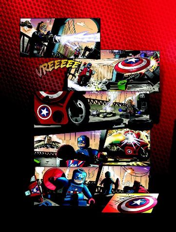 File:6865 comic-2.png