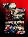 Thumbnail for version as of 15:47, May 2, 2012