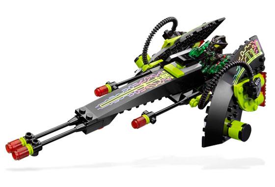 File:7644 Alien Ship.jpg