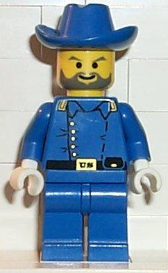 File:Cavalry Lieutenant.jpg