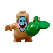Jeremy-Hillary-Boob-The-Beatles-Yellow-Submarine-LEGO-Minifigures-21306