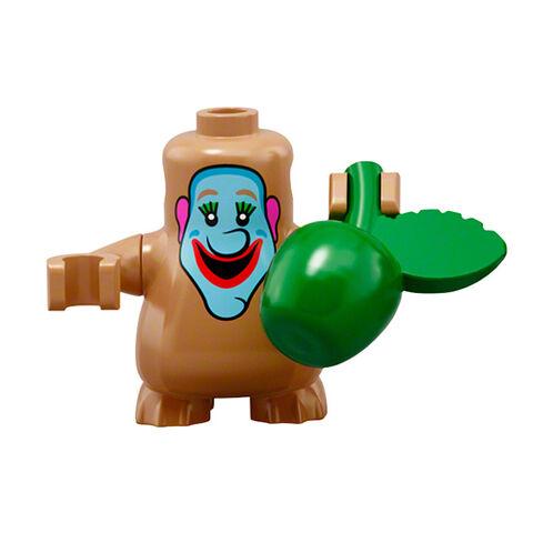File:Jeremy-Hillary-Boob-The-Beatles-Yellow-Submarine-LEGO-Minifigures-21306.jpg