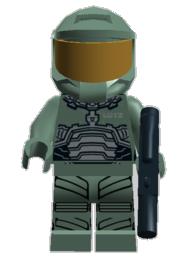 File:Legohalo3.png