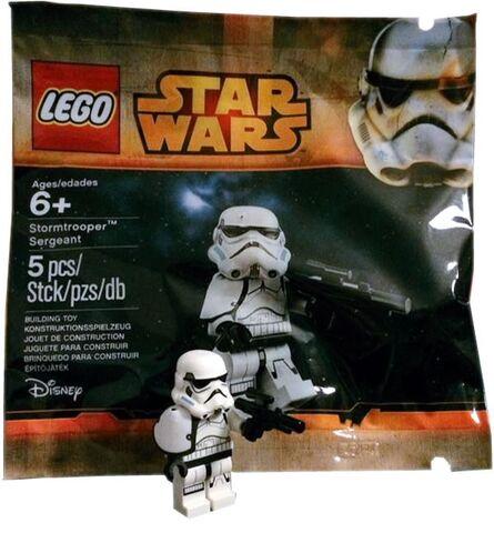 File:5002938 Stormtrooper Sergeant.jpg