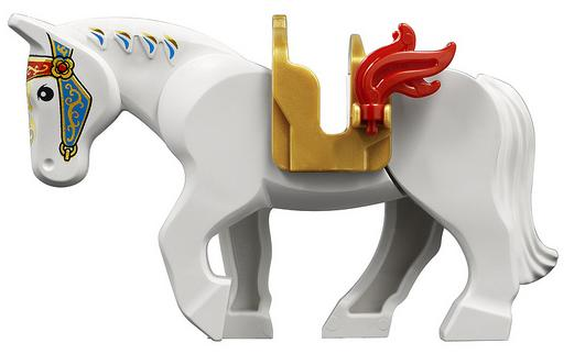 File:Carousel horse red.jpg