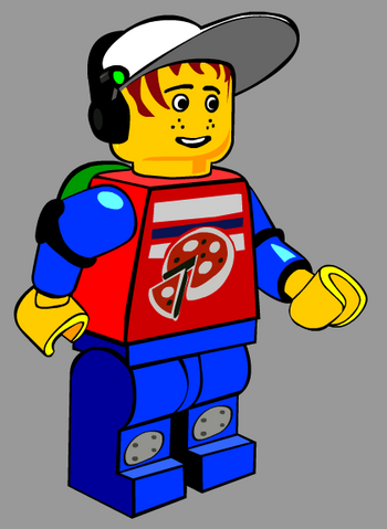 File:Comic adventures style Pepper.PNG