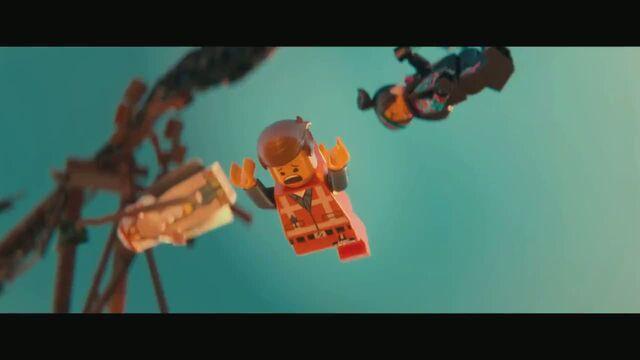 File:The-lego-movie-unlikely-heroes-tv-spot-official-warner-bros.jpg