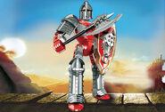 8704 Sir Ardric