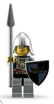 File:CrownSoldeir1.png