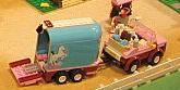 File:Horsetrailer.png