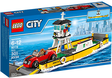 File:LEGO City Ferry.png