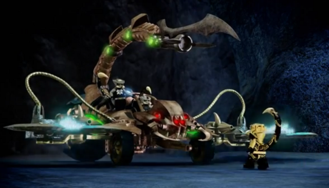 File:Lego.chima scorpion.tank.000102.PNG