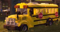 School Bus12