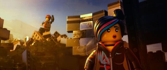 File:The Lego Movie BB 9.jpg