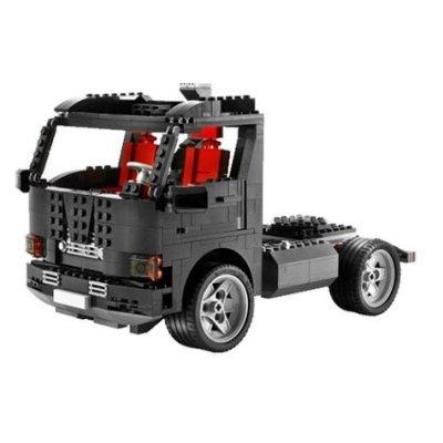 File:4896 Truck.jpg