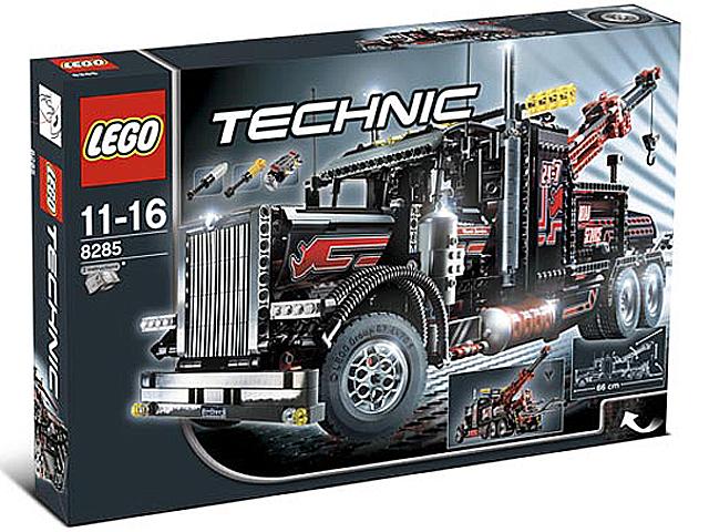 File:8285-Tow Truck.jpg