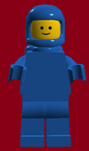 Blue (US)