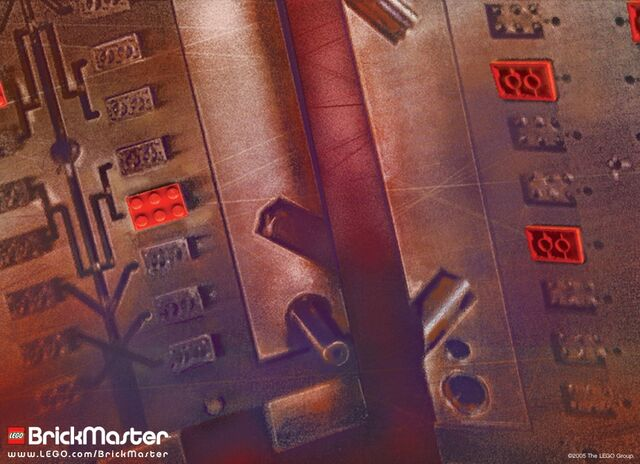 File:Brickmaster wallpaper7.jpg