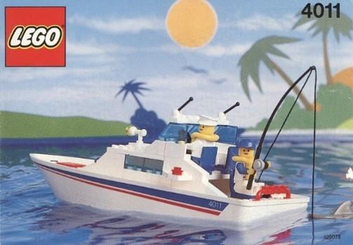 File:Cabin Cruiser.jpg