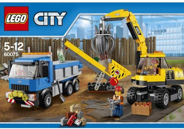 File:Construction 2.jpg