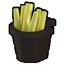 File:Icon basket nxg.png