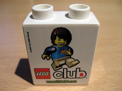 File:LEGO Club Duplo Brick.jpg