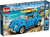 LEGO Creator Volkswagen Beetle