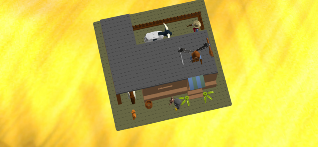 File:Ranch3.png