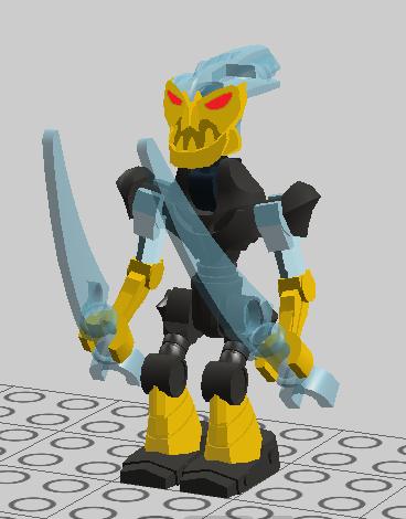 File:Aquagon mini-fig.png