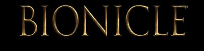 File:Bionicle logo.jpg