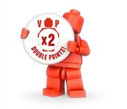 VIP Minifigure-5
