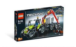 8049 Box