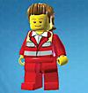 File:Paramedic.png