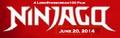 Thumbnail for version as of 00:39, September 28, 2013
