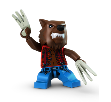 File:Werewolf CGI.png