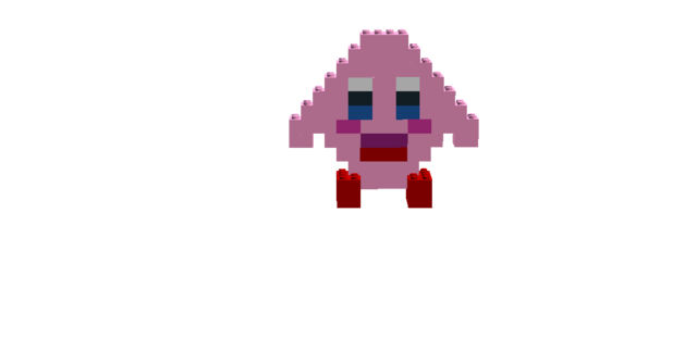 File:Wikan's Custom Kirby.png