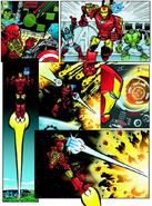 4529 comic