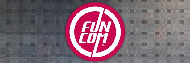 File:FuncomLogo.png