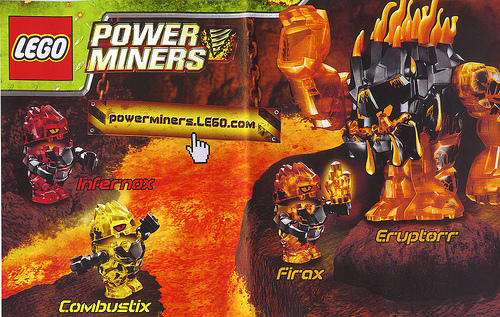 File:Lava Monsters 2010.jpg