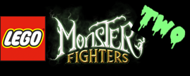 File:Monster fighters 2.png