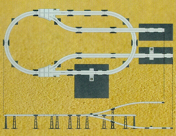 File:6991-trackplan.jpg