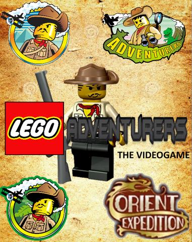 File:AdventureLogo.png