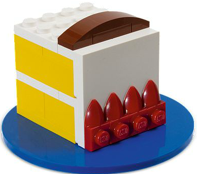 File:Birthday Cake2.PNG