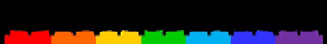 File:CaB Logo V1.png