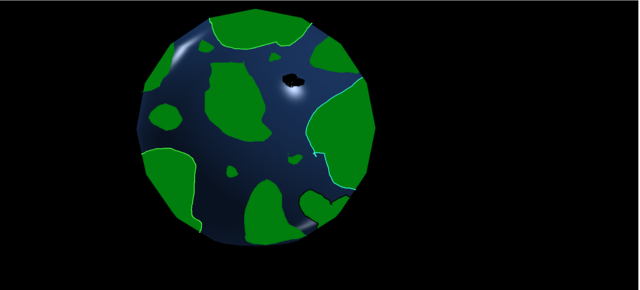 File:LEGO Earth.png