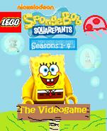 Img160x210 SpongeBob