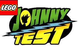 File:LEGO Johnny Test Logo.jpg