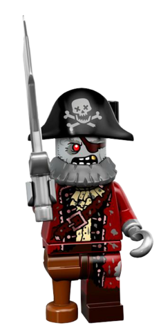 File:Zombie Pirate.png