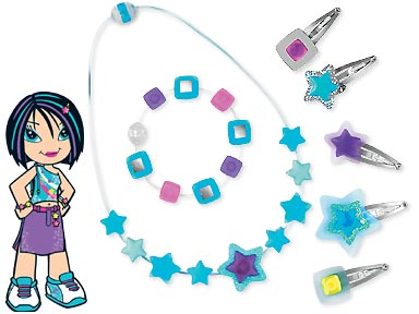 File:7509 Jewels-n-Clips.jpg